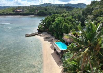 Savasi Island