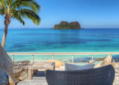 Vomo Island Fiji