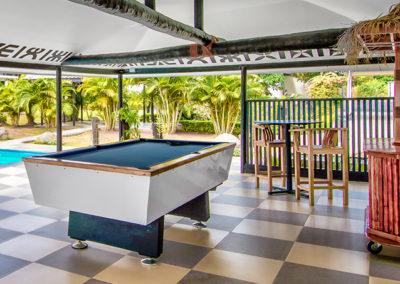 Tanoa Rakiraki Hotel